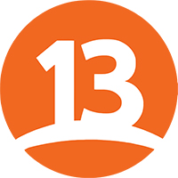 بلوک 13